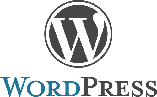 wordpress json rest
